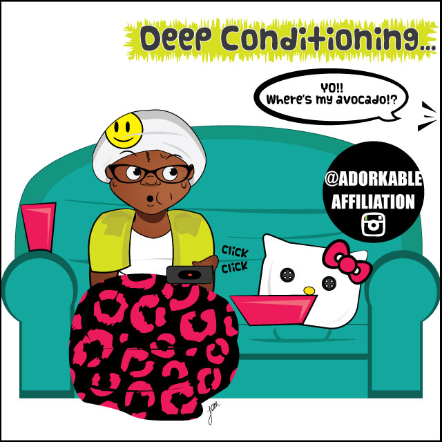 Adorkable-Affiliation-Deep-Conditioning