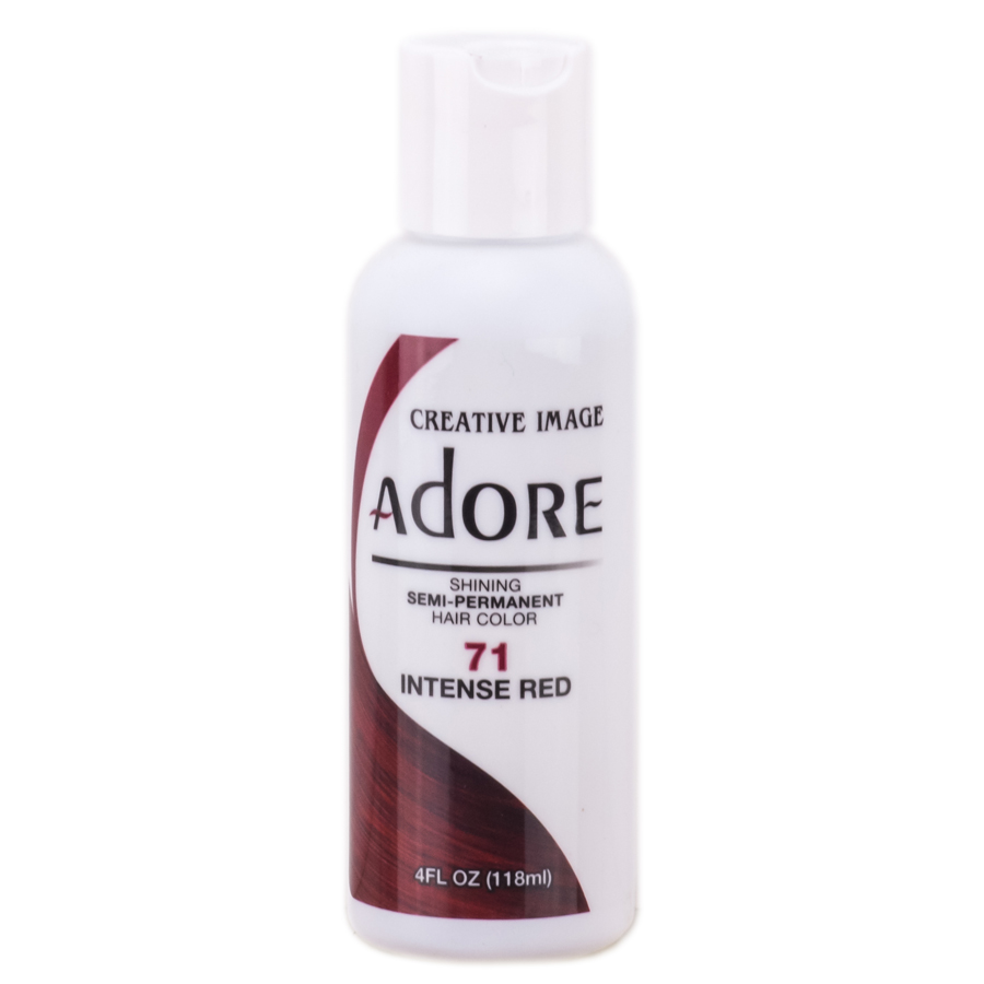 adore-shining-semi-permanent-hair-color-71-intense-red-3